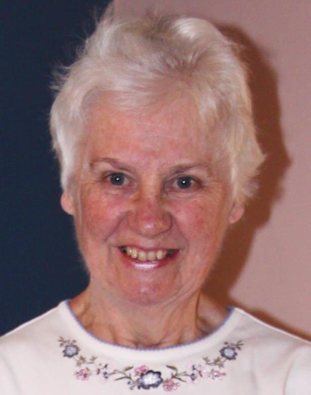 Obituary Of Patricia Williamson Campbells Funeral Home Serving Sa Алекс сойер (alfie lewis), юджин саймон (jerome clark), джейд рэмси (patricia williamson), теси дхенрадж (mara jaffray), брэд кэвэна (fabian rutter), клариса клэйтон (joy. obituary of patricia williamson